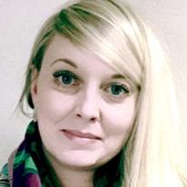 Martina Randrup